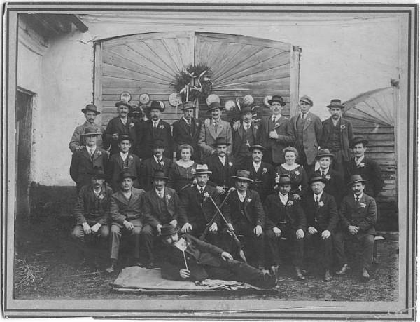 SCHUETZEN_1918